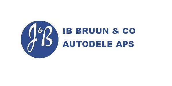 Bruun Autodele