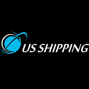 US Shippingsalg