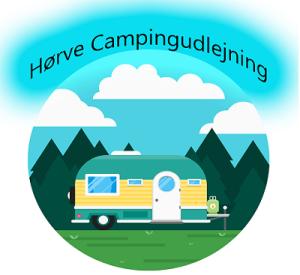 Hørve Camping Udlejning