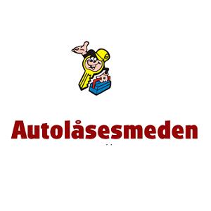 Auto Låsesmeden